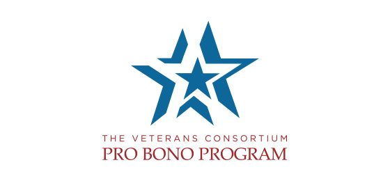 Veterans Consortium