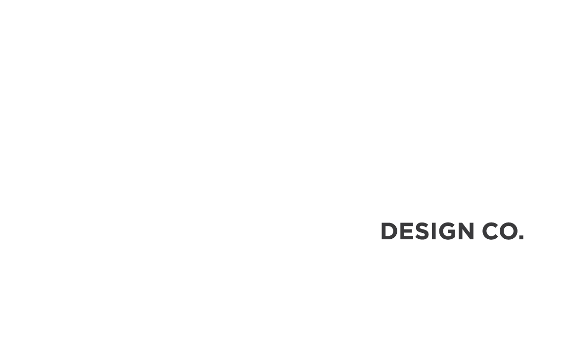 Project Design Company Washington DC Logo
