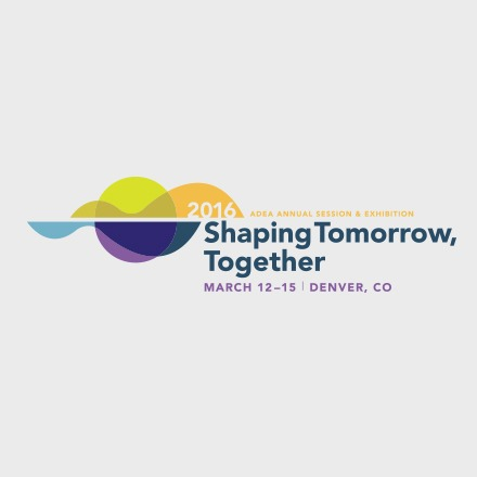 Shaping Tomorrow Together Logo Design