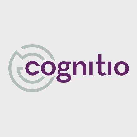Cognitio Logo