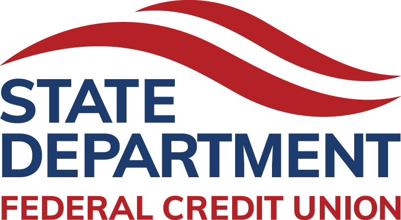 State Department Federal Credit Union Full Version