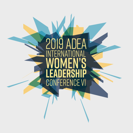 2019 ADEA International Women's Leadership Conference