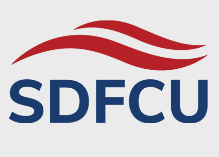 State Department Federal Credit Union Logo